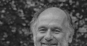 Helmut Dürr