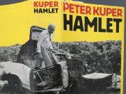 Peter Kupers Hamlet, März-Verlag