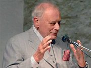 Prof. Dr. Reinhold Würth im ROTOUR-Interview